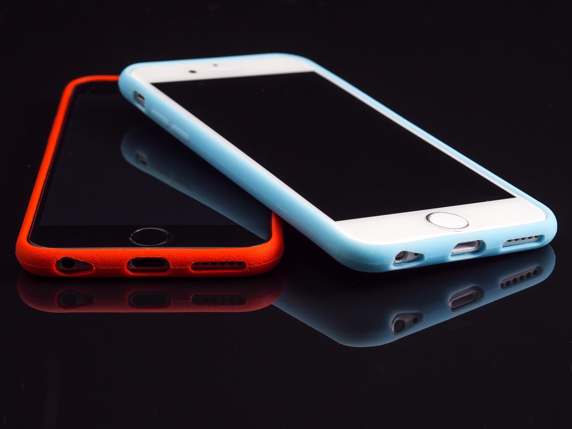 Gdzie kupić używane telefony?